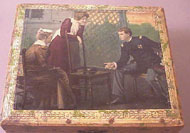 Victorian