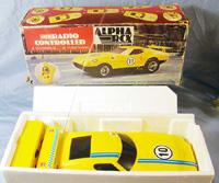 latrax, alpha, RCX, race car, remote                             control,