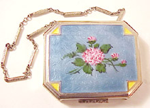 carnation compact