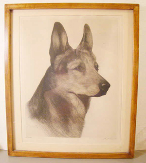 Bert