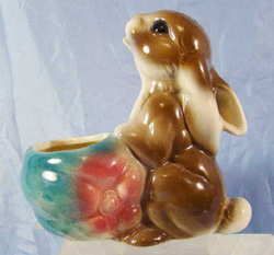 royal copley petter rabbit beatrix potter