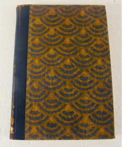 poems, poetry, merrill root, signed,