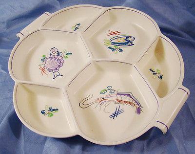 poole, pottery, england,