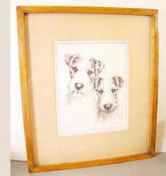 Edith