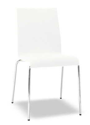 Kuadra Designer Chair Pedrali